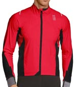 Waterproof cycling jackets - Gore Bike Wear Oxygen 2.0 Gore-Tex Active Shell Jacket