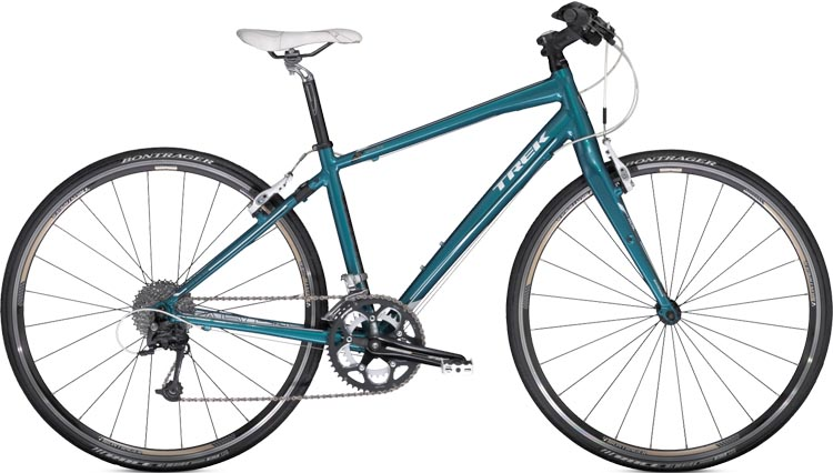 A stock photo from the internet may be more impressive, but it does not reassure the potential buyer that the bike is really yours. how to sell your bike on craigslist