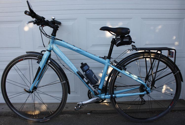 How To Sell Your Bike On Craigslist Average Joe Cyclist