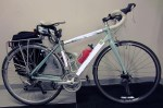 Giant Avail 3 Road Bike - a Mrs Average Joe Cyclist Product Review
