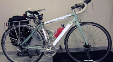 Giant Avail 3 Road Bike – a Mrs Average Joe Cyclist Product Review