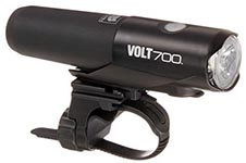 CatEye Volt 700