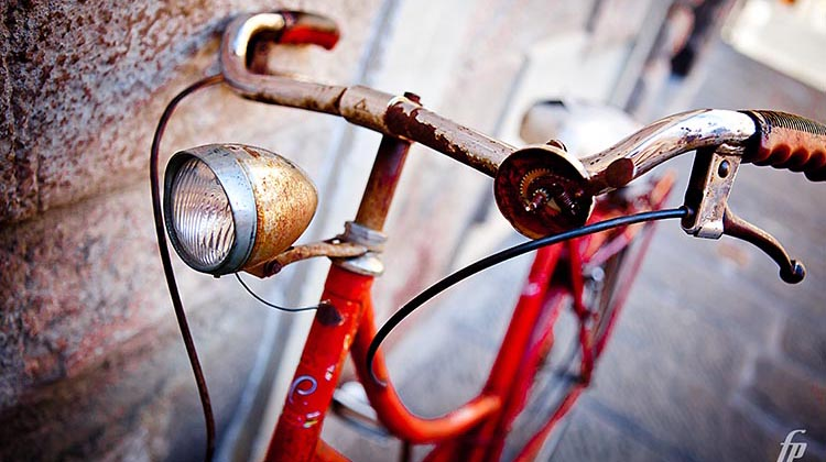 Quick Links to Our Best Posts about Bike Lights