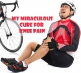 My Miraculous, Cheap Cure for Cycling Knee Pain