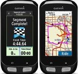 Garmin-EDGE-1000 table 2(1)
