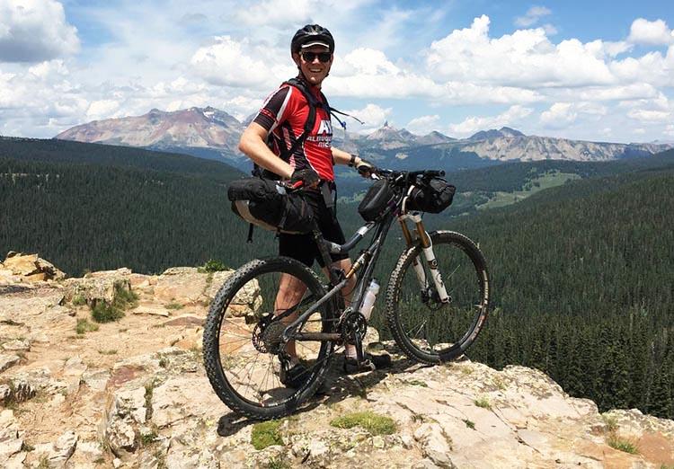 7 Tips to Become a Mountain Biker • Average Joe Cyclist