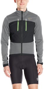 Pearl Izumi Ride Elite Windproof Jacket