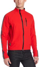 Showers Pass Skyline Windproof Jacket