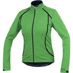 Gore Bike Wear Women's Oxygen SO Cycling Jacket