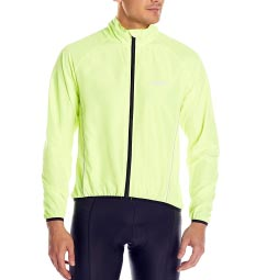 Proviz Windproof Cycling Jacket - Cheap cycling jackets