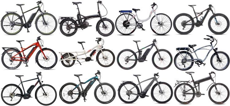 Bike Frame Size Guide • Average Joe Cyclist