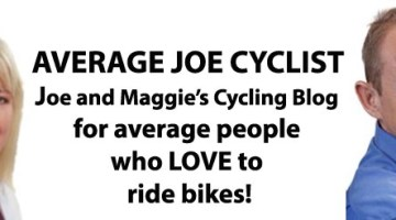 Subscribe to Average Joe Cyclist to Win a Totem Bike Rack!