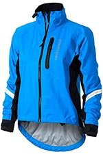 Showers Pass Womens Elite Waterproof cycling jacket