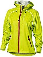 Showers Pass Syncline CC Women's Cycling Jacket