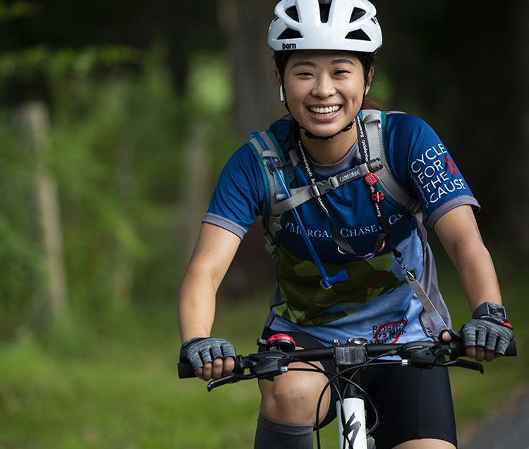 How Women Cyclists Can Prevent Problems with Saddle Soreness and Associated Issues. When you are cycling, it's great if you can just focus on the fun of it