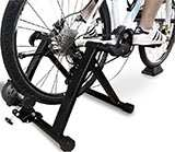 Balance Indoor Bike Trainer
