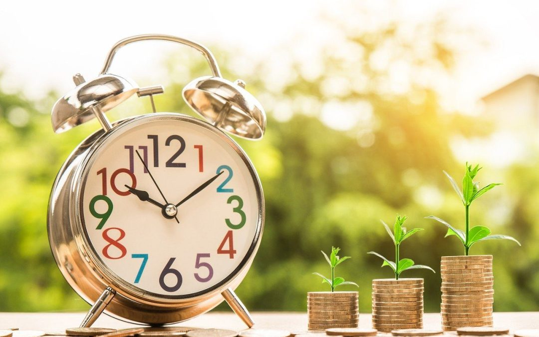 How To Manage Your Own Finances For The First Time