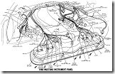 sm66ins_3?resize=350%2C200 1964 mustang wiring diagrams average joe restoration 66 mustang voltage regulator wiring diagram at bakdesigns.co