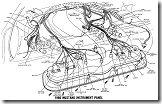 1966 Mustang Wiring Diagrams  sc 1 st  Average Joe Restoration : alternator wiring diagrams - yogabreezes.com