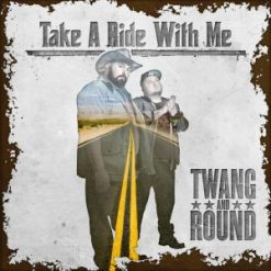 Twang and Round