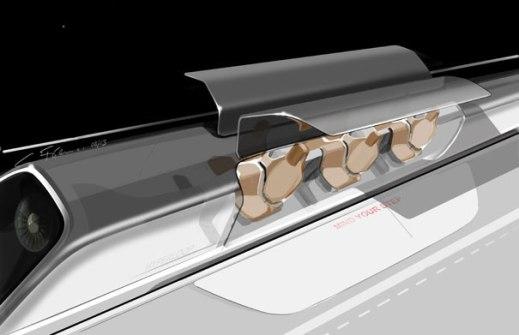 0812_Hyperloop_605