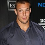 rob-gronkowski-espn-body-issue-celebration-party-01