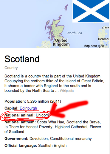 Image of: England Unicorn Unicorn Unicorn Is Scotland So Desperate For Attention That It Is Going To Try And Steal Floridas Title Of Craziest Place On Earth The Average Nobodies Scotland Has National Animal And Its Unicorn The Average Nobodies