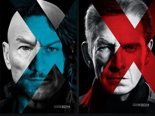 movies-xmen-days-of-future-past-posters