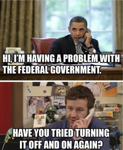 obama-shutdown-meme-509x620