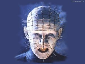 Razer-you-are-viewing-the-hellraiser-named-pinhead-64135