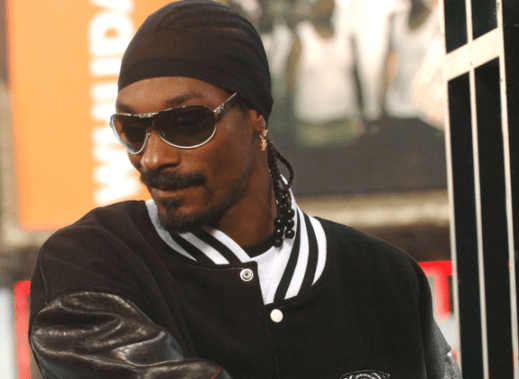 snoop-dogg-du-rag-do-rag