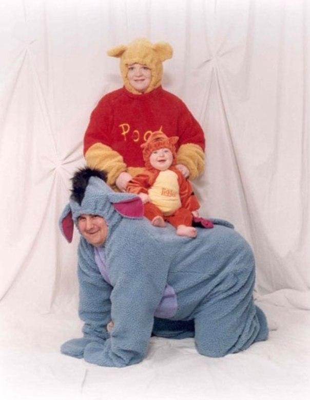 The-21-Most-Awkward-Family-Photos01