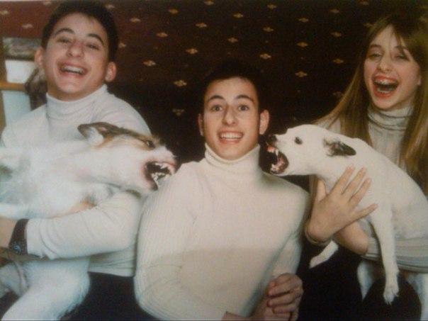 The-21-Most-Awkward-Family-Photos08