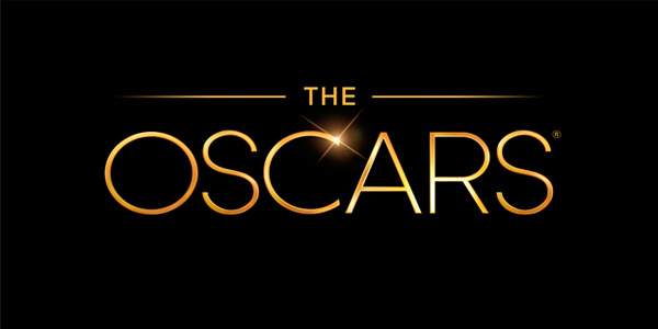 The-Oscars-header