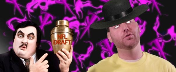 Ryan Undertaker