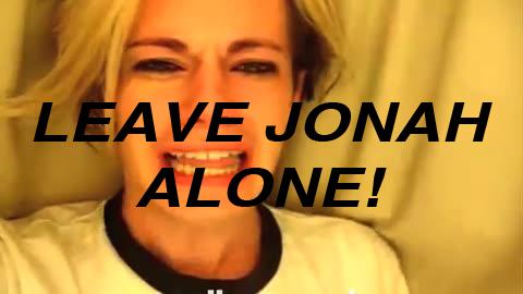 jonahalone