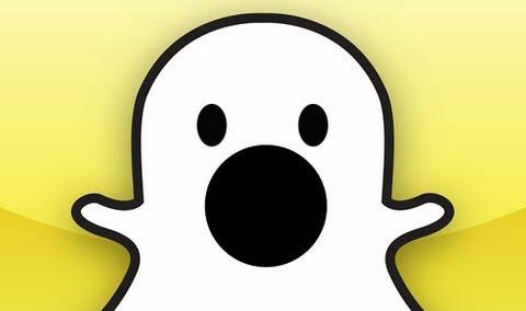 snapchat-logo-transparent