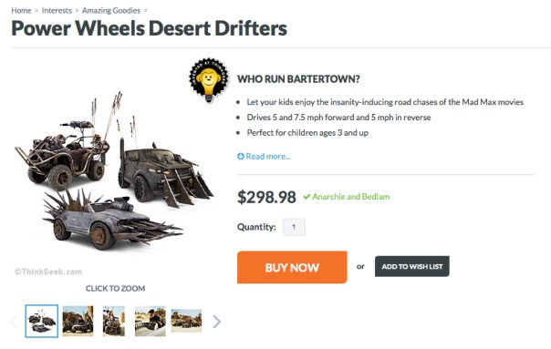 Drifters copy