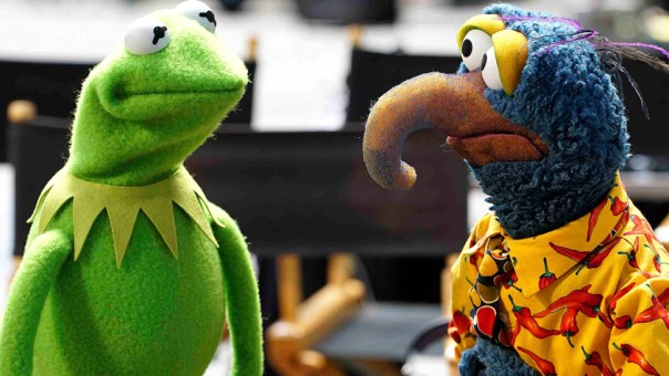 muppets-new-series-970x545