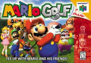 Mario_Golf_box