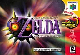 The_Legend_of_Zelda_-_Majora's_Mask_Box_Art
