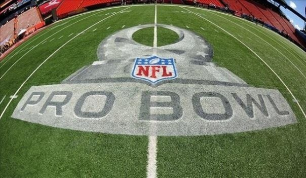 watch-sundays-2013-pro-bowl-football-game-online.w654