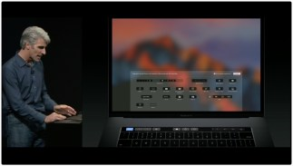 hello-again-event-macbook-pro-customize-touch-bar