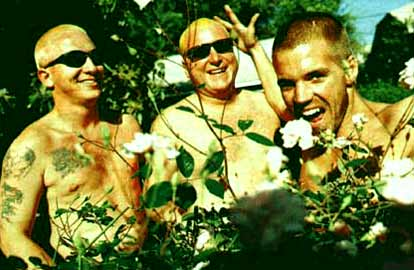 Bud_Gaugh,_Eric_Wilson,_and_Brad_Nowell_of_Sublime_(1996)