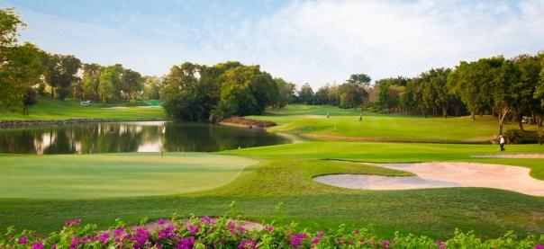 golf-season.jpg