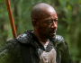 Morgan Will Be The Walking Dead/Fear TWD Crossover Character