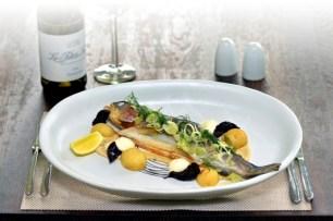 La Petite Ferme Food LR (3)