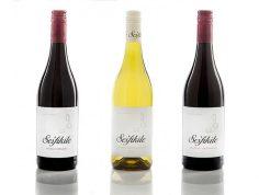Sesfikile-Wines_Pic-720x545