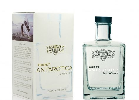 Antarctica Icy White Pack Shot (HD) - True HD-500x430