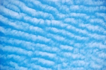 air-waves